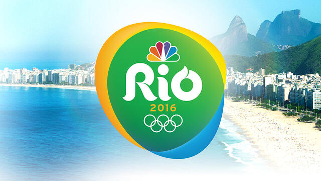 2016_SummerRioOlympics_AboutImage_1920x1080_CC.jpg